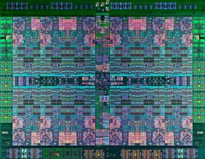 ibm-power8-die-shot-640x496